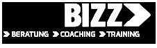 Blog – DEIN BIZZ